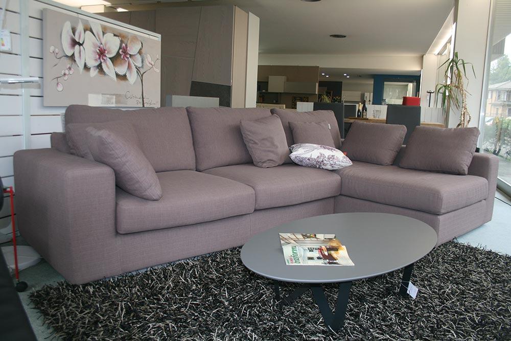 Occasioni di arredamento, offerte mobili a Lecco e Provincia
