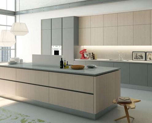 realizzazione arredamento cucina 7