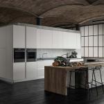 realizzazione arredamento cucina 9