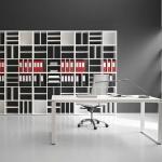 realizzazione arredamento uffici 5
